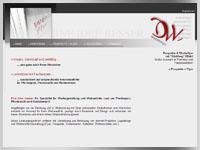 DW Webdesign