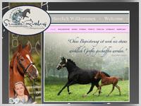 Pferdezucht Rossberg