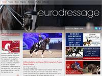 www.eurodressage.com